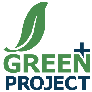 PLG - Green project
