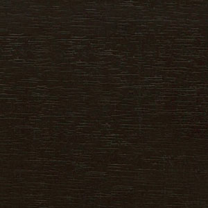 Colore NOB. 008 Marrone scuro (RAL 8022)