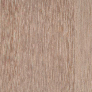 Colore Sheffield-oak